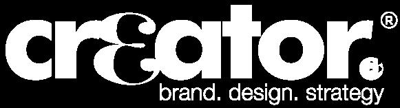 Creator3 Design Studio