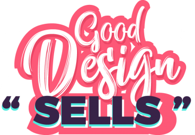 design_sell