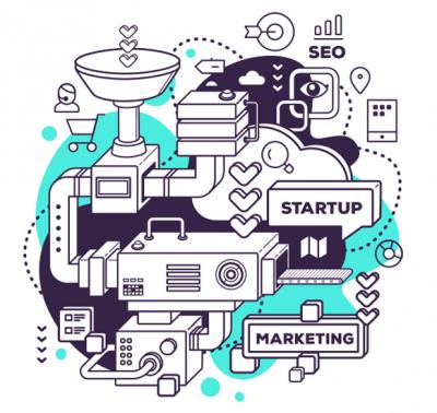 seo_startup